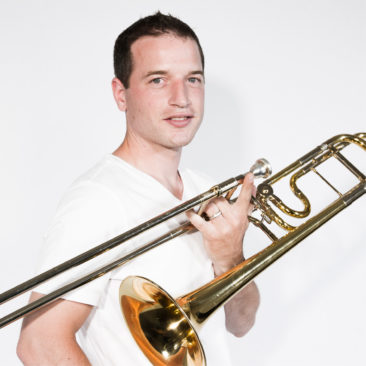 Christoph Wehrle